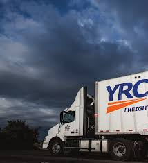 FREIGHT COMPANY. FREIGHT COMPANY. Yrc Freight Selected As Nasstracs National Ltl Carrier Of The Year Yellow Worldwide Wikipedia Management Customers Mhattan Associates Trucking Jobs Youtube Truck Trailer Transport Express Logistic Diesel Mack Earnings Topics Companies Scramble To Reroute Goods In Wake Harvey Wsj About Transportation Service Provider Hood River Or Trucks Pinterest Hoods Or And Rivers Yrc Freight