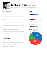 Bootstrap 4 Resume Template At Sample Ideas