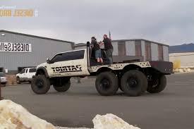 100 Cummins Trucks Diesel Vector SOIDERGI