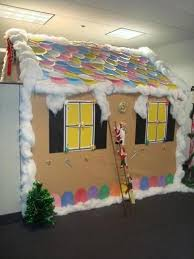 104 best cubes images on pinterest office decor christmas