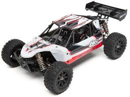 Losi Mini 8IGHT-DB 4WD - RC News - MSUK RC Forum Team Losi Dbxl Review For 2018 Rc Roundup Mini 8ightdb 4wd News Msuk Forum Losi 1 5 Desert Truck Buggy Xl Youtube Los Los05010 Kn Car 15 Scale Los01007 114 Rtr Jethobby Micro Sealed Bearing Kit Baja Rey 110 4wd Red One Stop 16 Super Desert Truck Neobuggynet Offroad Baja Rey Desert Truck Red Perths Hobby Shop Robs Hobbies