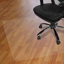 tapis de sol transparent pour bureau votre comparatif tapis transparent pour bureau pour 2018 meubles