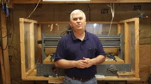 Woodworking Shows On Netflix by Shop Update 4 13 16 The Woodworking Show And More Dave Gatton