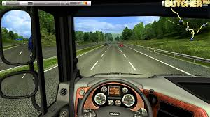 German Truck Simulator: Austria Edition 【HD】 (M) Gameplay - YouTube German Truck Simulator Latest Version 2017 Free Download German Truck Simulator Mods Search Para Pc Demo Fifa Logo Seat Toledo Wiki Fandom Powered By Wikia Ford Mondeo Bus Stanofeb Image Mapjpg Screenshots Image Indie Db Scs Softwares Blog Euro 2 114 Daf Update Is Live For Windows Mobygames