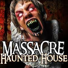 13th Floor Haunted House Chicago 2015 by 100 13th Floor Haunted House Chicago Blackout Best Haunted