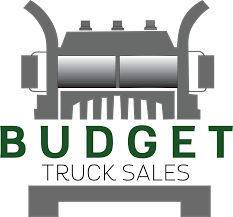 Trucks & Trailers For Sale By Budget Truck Sales - 22 Listings | Www ...