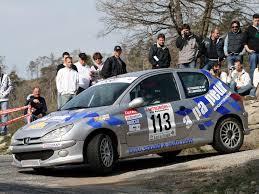deco voiture de rallye alpha car 06 impression numérique décoration de voitures de