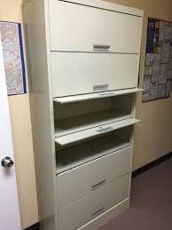 Locking File Cabinet Office Depot by Hon 4 Drawer File Cabinet Lock Roselawnlutheran