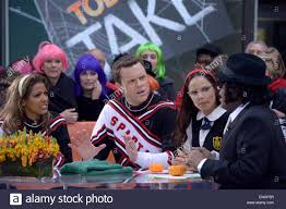 Willie Geist Carson Daly Halloween by Today Halloween Costumes Royal Wedding Inspired Photo 2595504