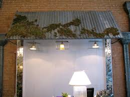 120 Best Rustic Tin Awnings Images On Pinterest | Abandoned Places ... 15033 Garden Park Ave Baton Rouge 70817 2842 Valcour Aime Ave Baton Rouge Riverbend 27013315 11410 Sugar Lane La 70810 Photos Videos More Awnings Acadiana Gutter Patio Llc 1642 Hideaway Ct 70806 Mls 27012732 Redfin Awning Decoration For Window Patios Design Your Metal Copper Home Facebook Garden Park Painted Brick House With Copper Awnings Exterior Brick