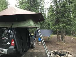 Best 25+ Rooftop Tent Diy Ideas | Diy Roof Top Tent, Car Top Tent And Popup Tents Tailgating The Home Depot Truck Bed Mattress Diy Lovely Kodiak Canvas Tent Summer Fun Pickup Topper Becomes Livable Ptop Habitat Gearjunkie Pvc Pipe Monkey Hut Quonset Diy Camping Tent Over Storage Plans Best Of Sleeping Platform A Better Rooftop Thats A Camper Too Outside Online In Press Napier Outdoors House For Camping Boxes World Carpenter Ideas Truck Tacoma 31 Uptodate Berfgeninfo Tarp Carport With Frame Roofline Youtube Carport Tarp On Roof Amazoncom Midsize Sun Shelters Sports