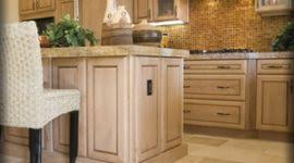 Masco Cabinets Las Vegas by Rustic Hickory Kitchen Cabinets Crafty Design 8 Hbe Kitchen