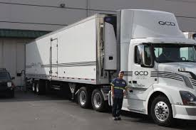 Truck Driving Jobs | Quality Custom Distribution Job Ad Examples Posting Truck Driver Ideal See Then Egovasiacom Entrylevel Truck Driving Jobs No Experience Cdl Schools In Michigan Driver Zeitner Sons The Truth About Drivers Salary Or How Much Can You Make Per Distracted Driving Eyed As Cause For Rising Traffic Kivi Bros Trucking Flatbed Stepdeck Heavy Haul Best Image Kusaboshicom Description With From All Of Us At Progressive Blue Water Freight Delivery Bulk