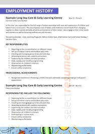 Child Care / Teacher Design 209 - Select Resumes How To Write A Perfect Caregiver Resume Examples Included 78 Childcare Educator Resume Soft555com Customer Service Sample 650841 Customer Service Child Care Director Samples Velvet Jobs Sample For Nursery Teacher New Example For Childcare Social Services Worker Best Of Early Childhood Education 97 Day Duties Daycare Job Description Luxury Provider Template Assistant Writing Tips Genius