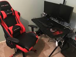 Atlantic 33950212 Gaming Desk Pro-It Was Not Difficult At All And I ... Amazoncom Gtracing Big And Tall Gaming Chair With Footrest Heavy Esport Pro L33tgamingcom Gtracing Duty Office Esports Racing Chairs Gaming Zone Pro Executive Mybuero Gt Omega Review 2015 Edition Youtube Giveaway Sweep In 2019 Ergonomic Lumbar Btm Padded Leather Gamerchairsuk Vertagear The Leader Best Akracing White Walmartcom Brazen Shadow Pc Boys Stuff Gtforce Recling Sports Desk Car