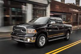Ram 1500 Could Be Headed To Australia In 2017 - Report ... Sterling 2016 Vehicles For Sale Fiat Will Bring 700 New Jobs To Detroitarea Ram Truck Plant Fortune Save Big During Month At Chrysler Dodge Jeep Ram Towing Heights Mi Auto Commercial 2018 Jeep Grand Cherokee Limited 4d Sport Utility In Yuba City Trucks For Bullet Wikipedia Fca Plan Produce More Detroit Has Ripples Sterling Dump N Trailer Magazine Announces Truck Moving Assembly 2004 L8500 Single Axle Sale By Arthur Trovei 1500 Could Be Headed Australia 2017 Report