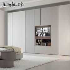 big möbel schrank mit tv schrank laminat designs für