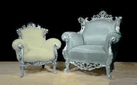 New Baroque Design Armchair / Linen / Velvet / Cotton - BABY ... Details Make The Difference In Baroque Roco Style Fniture Louis Xiv Throne Arm Chair Alime Thc1014 Modern High Back Accent Chairs View Product From Jiangmen Alime Furnishings Co Ltd On Gryphon Reine Gold Cream Silk Baroqueroco New Design Armchair Linen Lvet Cotton Baby Italian Traditional Upholstered With Hand Carved Toilette Vimercati Classic Style Fniture 279334 Oyunbilir Chairs Recliners Folding Recliner Flat Bamboo Onepiece Boston Baroque The Magazine Antiques Versace Brown Yellow And Black Leopard Print