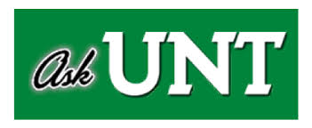 Unt Help Desk Hours by Tech Tour Stop 3 Myunt And More University Information Technology