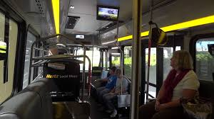 Hertz Rental Portland Airport / Coupons For Coffee Small Moving Trucks Electric Tools For Home Hertz Truck Rental September 2018 Deals Penske Truck Rental 32 Hayes St Elmsford Ny 10523 Ypcom Nerang Car Ute Rentals Gold Coast Reviews Cars Wellington Trucks Utes Van Hire Dc 101 What To Expect Which Size Is The Right One You Thrifty Blog Moving Nyc F Box One Way Cargo Roussebginfo Ottawa Home Decatur Transit Sales And Alabama 1966 Shelby Gt 350h Mustang Vehicle