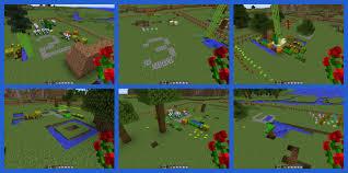 Fertilizer For Pumpkins Uk by Ms Karyn U0027s Grade Two Class Ispp