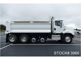 2015 FREIGHTLINER 108SD Dump Truck For Sale Auction Or Lease Lima ... 2017 Kenworth T300 Dump Truck For Sale Auction Or Lease Morris Il 2008 Intertional 7400 Heavy Duty 127206 Custom Ford Trucks 3 More Country Movers Desert Trucking Tucson Az For Rental Vs Which Is Best Fancing Leases And Loans Trailers Single Axle Or Used Mn With Coal Plus 1994 Kenworth 1145 Miles Types Of Direct Rates Manual Tarp System Together 10 Ton Finance Equipment Services