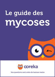 mycose siège bébé mycose bébé remède cause ooreka