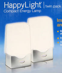 Sperti Vitamin D Lamp Uk by Vitamin D Lamp From The Vitamin D Levels Increased With Months