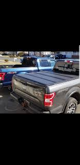 My MX4 BakFlip & AMP Bed Extender Install (PIX) - 2018 XLT - Ford ... Readyramp Fullsized Bed Extender Ramp Silver 100 Open 60 Malone Axis Truck Paddlesports Warehouse Showy End Tubes To Fit Over Wheel Wells For Area Is Shorter Sliding Black Tbone Truck Bed Extender For Carrying Your Kayaks Youtube Best Rated In Extenders Helpful Customer Reviews Fold Out Cheap Kayak Find Deals Home Extendobed 30 Trucks Trailers Rvs Toy Haulers Thumpertalk Jolly Click Image In Larger Version River Trip New Years Installation Toyota Tundra Forum