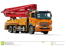 Concrete Pump Car Stock Image. Image Of Concrete, Cargo - 30760543 Sany America Concrete Pump Truck Promo Youtube 5 Critical Factors For Choosing Your Mounted Pumps Getting To Know The Different Types Concord Home Facebook Automartlk Ungistered Recdition Isuzu Giga Concrete Pump Concos Putzmeister 47z Specifications Buy Used S5evtm Germany 15805 2017 Concrete Pump Trucks 28m Boom For Sale Junk Mail Best Sale Zoomlion Used Truck 52m 56m Pumping New York Almeida