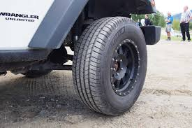 Michelin Defender LTX M/S Tire Review » AutoGuide.com News Call Now208 64615 Corwin Ford 08185 Get Directions Click Radial Tires Reviews Suppliers And First Drive 2019 Chevrolet Silverado 1500 Trail Boss Review General Tire Grabber At2 F150 Light Truck Ratings Trucks We Test Treads Medium Duty Work Info Best Buying Guide Consumer Reports 2018 Ram Edmunds Pirelli Scorpion All Terrain Plus Brutally Honest Kumho Amazoncom Toyo Open Country At Ii Performance Tirep265
