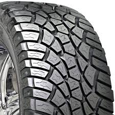 Amazon.com: Cooper Zeon LTZ All-Season Tire - 275/60R20 119S: Cooper ... Cooper Discover At3 Tires Truck Allterrain Discount Tire Ht3 Lt26570r17 Light Shop Your Way Wheels Autohaus Automotive Solutions Stt Pro Tirebuyer Xlt Review 2009 Gmc Sierra 1500 Tuff T10 Rough Country Suspension Lift 35in We Finance With No Credit Check Buy Car Rubber Company Michelin Rim 1000 Png Download Pro Busted Wallet Releases New Winter Pickup Medium Duty Work Info Ms Studdable Passenger