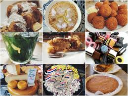 cuisine in amsterdam 10 foods to try in amsterdam well traveled