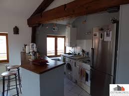 appartement avec une chambre a vendre appartement t4 de 80 m avec 2 chambres bureau à l