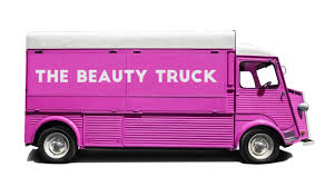 The Beauty Truck - A Pink Summer - YouTube Living In A Truck A Manifesto One Girl On The Rocks Miniature Cstruction World Model Announcements Page Fleet Graphics Gallery Archives Gator Wraps Toyota Explores The Potential Of Hydrogen Fuel Cell Powered Class How To Clean Your Most Effective Wash Is Here Youtube Mary Ellen Sheets Meet Woman Behind Two Men And Fortune Sre Club Moving Nissan Clipper Lands Malaysia 660cc Jdm Kei Truck 5speed Mack Anthem Was Made With Driver Mind Ford Recalls F150 Pickup Trucks Over Dangerous Rollaway Problem