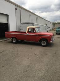 1965 Mercury Pickup For Sale   Red   CID 6 Cyl.   Old Brock Muscle ... 57 Mercury M100 Cars Pinterest Ford And Trucks Mountaineer Automotive Dealership In Beckley Wv Cadian Panel Truck This Is How Gms Design Boss Envisions A Buick Pickup Pin By Mel Harris On Lincs Mercs Abandoned Cars 1964 Show Wning Gasser The Hamb Mckinney Dallas Area Bob Tomes 1953 Truck Silvrblu Sumterfg030214 Youtube File1966 M150 Pickupjpg Wikimedia Commons 1965 Of Canada Country S Flickr For Sale Near Las Vegas Nevada 89119 50 Best Used Toyota Sale Savings From 3539