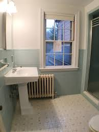 Kohler Purist Widespread Lavatory Faucet by Casa Pena Designs