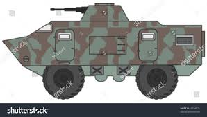 Armor Truck Vector Stock Vector 16509571 - Shutterstock 37605b Road Armor Stealth Front Winch Bumper Lonestar Guard Tag Middle East Fzc Image Result For Armoured F150 Trucks Pinterest Dupage County Sheriff Ihc Armor Truck Terry Spirek Flickr Album On Imgur Superclamps For Truck Decks Ottawa On Ford With Machine Gun On Top 2015 Sema Motor Armored Riot Control Top Sema Lego Batman Two Face Suprise Escape A Lego 2017 F150 W Havoc Offroad 6quot Lift Kits 22x10 Wheels