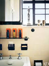 bathroom decorating ideas for apartments pictures design