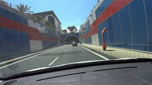 Cars Driving Into The Tunnel Under The City In Santa Cruz Tenerife ... Can Hyundai Usa Sell 500 Copies Of The Santa Cruz Per Year Ipdent Truck Rental 217 Mcpherson St Ca 95060 Ypcom Bay Area Driving School Oakland Ca Crack Winproxy Gezginturknet Trucks For Rent Unlimited Miles September 2018 Store Deals Campervan Companies Your Us Road Trip Bearfoot Theory California Hayward Top Car Reviews 2019 20 Moving One Way Unlimited Mileage Designs Vw Camper Van Rent A Westfalia Rentals Kamal Transport Service Santacruz West On Hire In Mumbai Toyota Of New Dealership Capitola 95010