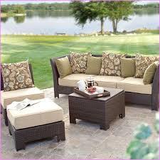 Azalea Ridge Patio Furniture Replacement Cushions by Outdoor Chair Cushions Australia Home Design Health Support Us