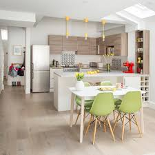 100 Second Hand Summer House Linda Barkers Second Hand Kitchen Tip Could Save You 1000s