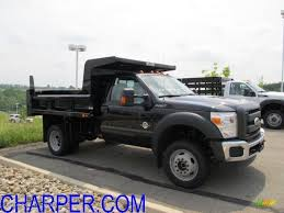 2011 Black Ford F450 Super Duty XL Regular Cab 4x4 Chassis Dump ... 2017 Ford F450 Dump Trucks In Arizona For Sale Used On Ford 15 Ton Dump Truck New York 2000 Oxford White Super Duty Xl Crew Cab Truck 2008 Xlsd 9 Truck Cassone Sales Archives Page Of And Equipment Advanced Ford For 50 1999 Trk Burleson Tx Equipmenttradercom Why Are Commercial Grade F550 Or Ram 5500 Rated Lower On Power 1994 Dump Item Dd0171 Sold O 1997 L4458 No