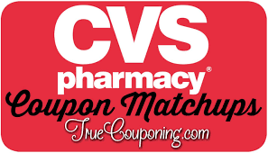 Cvs New Prescription Coupons 2018 : Beautyjoint Coupons 2018 Cvs New Prescription Coupons 2018 Beautyjoint Coupon Code 75 Off Cvs Best Quotes Curbside Pickup Vetrewards Exclusive Veterans Advantage Cacola Products 250 Per 12pack Code French Toast Uniforms Photo Coupon Earth Origins Market Cheapest Water Heaters In Couponsmydeals Hashtag On Twitter 23 Moneysaving Tips You May Not Know About Shopping At Designing Better Management A Ux Case Study Additional Savings On One Regular Priced Item Deals And Steals With The Lady