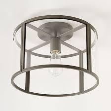 188 best hamilton lighting images on chandeliers