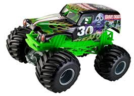Monster Jam Truck Clipart Monster Truck Xl 15 Scale Rtr Gas Black By Losi Monster Truck Tire Clipart Panda Free Images Hight Pickup Clipart Shocking Riveting Red 35021 Illustration Dennis Holmes Designs Images The Cliparts Clip Art 56 49 Fans Jam Coloring Muddy Cute Vector Art Getty Coloring Pages Of Cars And Trucks About How To Draw A Pencil Drawing