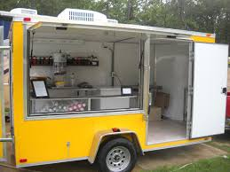 Brand New 7x12 Shaved Ice Concession Trailer With A/C | EBay | Car ... Ebay Newsroom On Twitter Love Soda And Food Read About Sodacraft Soulnese Food Truck San Jose California 40 Reviews May 2012 Makes Me Wanna Hollercom How To Be A Man Husband 5 X 8 Retro Mobile Trailer Turnkey Business For Sale Bangshiftcom Intertional Metro Trucks 101 Where To Stock Up Ingredients Southernstartoys4u Stores Dollstoyscomics 1976 Barbie Star Traveler Motor Home Kinsmart Fast Fit 2014 Renault Trafic Lwb Stainless Steel Chrome 2 Side Bars Yard Garden Decor Hot Dog Bird House Birdhouse Wood Kurbside Kitchen The Best Meat The Street