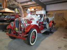 Lot 66L – 1927 REO Speed Wagon Fire Truck T6W99483 | VanderBrink ... Auctions 1931 Reo Speedwagon Owls Head Transportation Museum Rusty Old Speed Wagon On Route 66 In Towanda Illinois Flickr Reo Truck Stock Photos Images Alamy Reo Speedwagon Wallpaper Adam Pinterest Hemmings Find Of The Day 1952 Dump Truck Daily Year1936 Make Modelspeedwagon That Moves Me Our Collection Re Olds Lot 56l 1914 Model J 2 Ton Vanderbrink 1928 Pickup Trucks 33 Build W A Twist Page 8 The Hamb