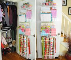 Heavenly Storage Organization Ideas Small Spaces And Decorating Interior Home Design Wall Decor