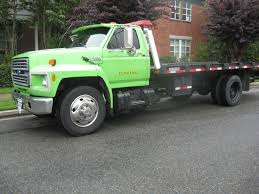 Related Image   Flat Beds   Pinterest   Flat Bed, Tow Truck And Ford Why More Pool Service Pros Are Towing Utility Trailers Spa New Take Off Truck Beds Pictures Jerrdan Tow Trucks Wreckers Carriers Sold 2015 Champion 196 Steel 10 Series Rollback Car Carrier Custom Haulers By Herrin Hauler Rv Race Century Dynamic Mfg Manufacturing Build Your Own 5 Affordable Ways To Protect Your Bed And 1999 Ford F450 Super Duty Holmes Wrecker Youtube Bradford Built Flatbed Work Bed